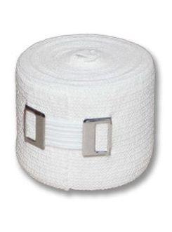 Bandaż 5mx4cm