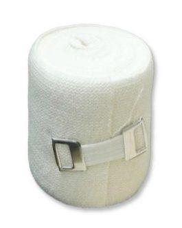Bandaż 5mx6cm