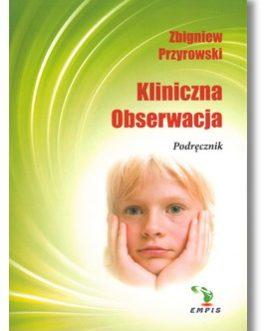 Kliniczna obserwacja
