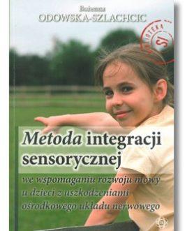 Metoda Integracji Sensorycznej