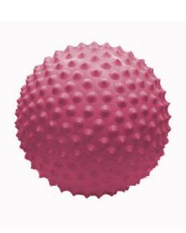Piłka sensoryczna 18 cm