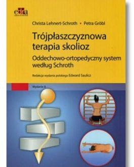 Trójpłaszczyznowa terapia skolioz